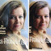 La Frondeuse : les auteurs condamnés