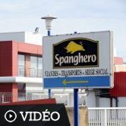Spanghero: 240 salariés dans l'expectative