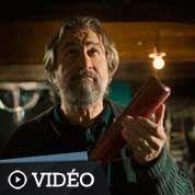 De Niro, le mafieux de Luc Besson
