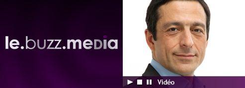 France Télé : «Le débat sur le retour de la publicité après 20h est ouvert»