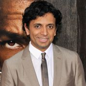 M. Night Shyamalan : «Le marketing me nuit»