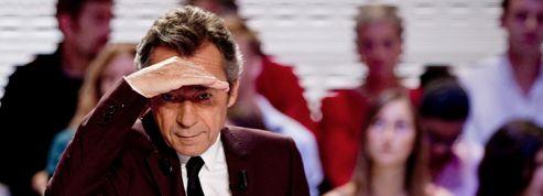 Canal+ cherche un remplaçant à Michel Denisot