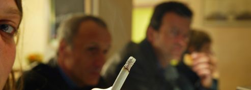 Le tabac coûte 47 milliards d'euros par an à la collectivité