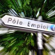 Chômage : le record absolu bientôt dépassé