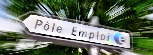 Chômage : le record historique devrait être dépassé en 2013