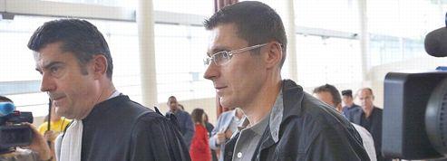Villiers-le-Bel : procès du policier à l'origine de la mort des deux jeunes