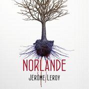 Leroy et la fin de l'innocence scandinave