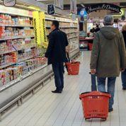 La péremption des produits frais allongée ?