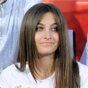 Paris Jackson tente de se suicider