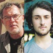 Syrie: deux Français enlevés