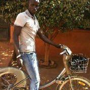 Le mystère du Vélib' de Bamako