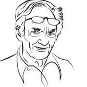 Houben et Morel : deux façons de rire