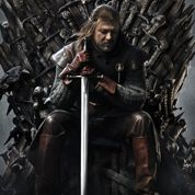 Game of Thrones divise les chrétiens aux USA