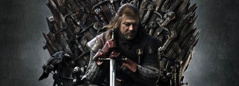 Game of Thrones divise les chrétiens d'Amérique