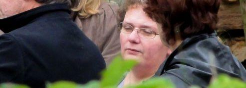 Octuple infanticide : Dominique Cottrez renvoyée aux assises