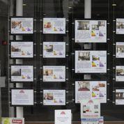 Immobilier: les acheteurs appellent au professionalisme
