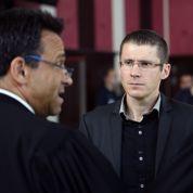 Villiers-le-Bel : relaxe requise pour le policier