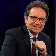 Deux législatives pour les Français de l'étranger