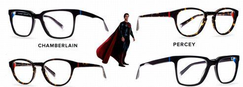 Man of Steel :Superman, super-héros de la pub