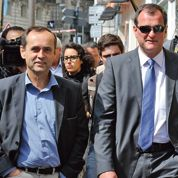 Béziers : Ménard reçoit l'appui du FN