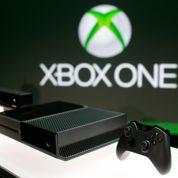 Xbox One : la connexion à Internet obligatoire