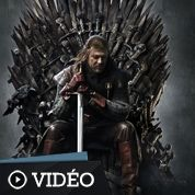 Game of Thrones «bouleversifiant»