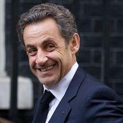 Le retour de Sarkozy, redouté par son épouse