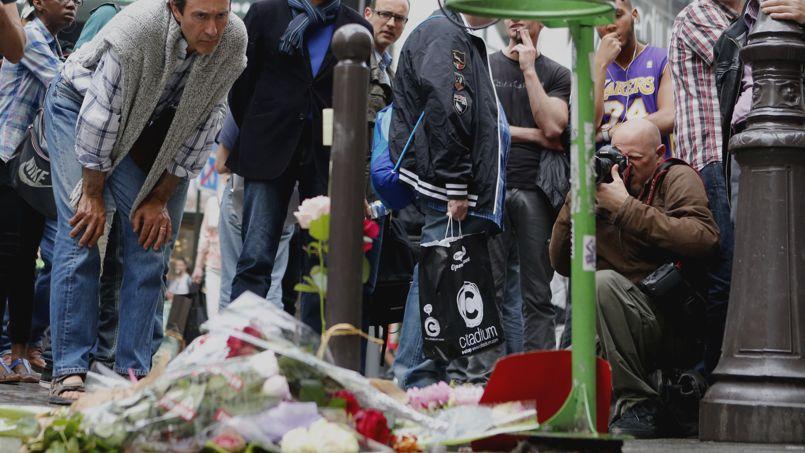 Clément Méric, 18 ans, est probablement mort sous les coups de poings d'Esteban Morillo, 20 ans, dans un quartier très fréquenté de la capitale.