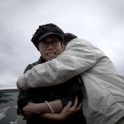 Le beau-frère du Nobel Liu Xiaobo condamné à 11 ans de prison