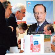 Europe: le PS prêt à se déchirer à nouveau