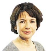 La chronique de Martine Perez
