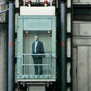 A quoi vont ressembler nos ascenseurs demain ?