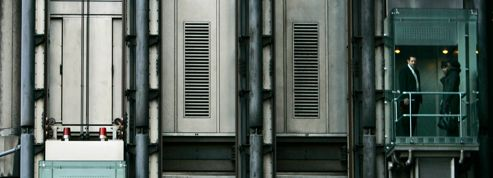 A quoi vont ressembler nos ascenseurs de demain ?