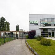 Diurétique de Teva: plusieurs décès suspects