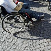 Handicap: douze propositions pour l'accès aux soins
