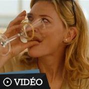 Cate Blanchett déprime pour Woody Allen