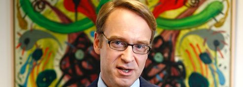Le «bazooka» de la BCE en procès en Allemagne
