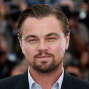 DiCaprio dans la peau de Raspoutine