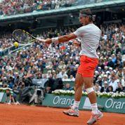Roland Garros, la bataille des droits TV