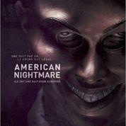 American Nightmare surprend au box-office
