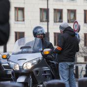 Les sanctions envers les «motos-taxis» allégées