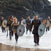 Télé, ciné, expos: la vague nordique