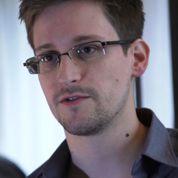 Snowden, l'homme qui fait trembler Obama