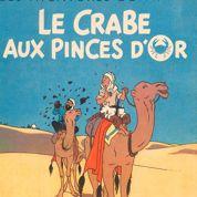 Vente Hergé: «Tintin est toujours porteur»