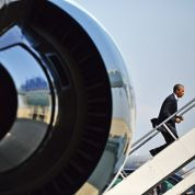 Obama fragilisé par les révélations