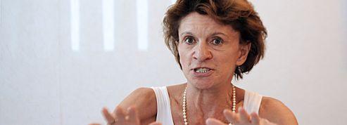 Maltraitance des personnes âgées : Delaunay veut renforcer les alertes