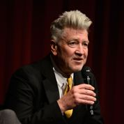 David Lynch, un single a vec Lykke Li