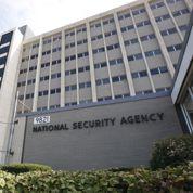 Le renseignement américain contraint d'avoir recours à des sociétés privées