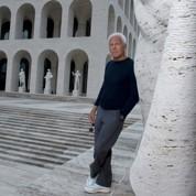Giorgio Armani: «J'ai fait mon testament»
