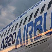Boeing prévoit une demande de plus de 35.000 avions
